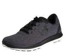 Sneaker 'Remix'