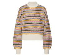 Pullover 'Lena' mischfarben