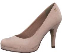 High-Heels 'Standard' rosa