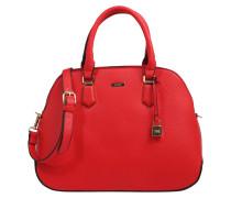 Handtasche 'mewien' rot