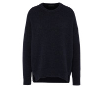 Kuscheliger Pullover 'bola 88317'