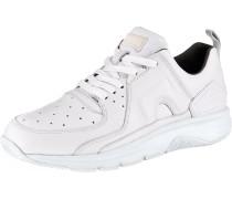 Sneakers Low 'Drift' weiß
