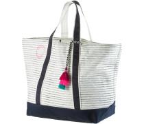 Strandtasche 'Donna Beach'