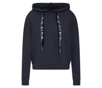 Pullover 'Lyndi Sweat' navy