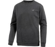 'Ligull 2' Sweatshirt graphit