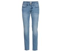 Jeans 'jjitim Jjicon CR 028'