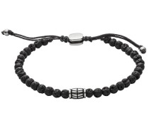 Armband 'vintage Casual Jf02887040'