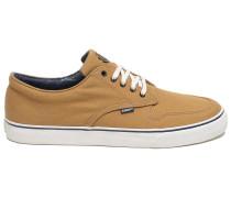 'Topaz C3' Sneaker cognac