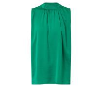 Top 'Aileen' dunkelgrün