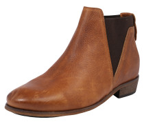 Chelsea Boot 'Kim' cognac