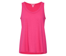 Top 'flw Add Top' neonpink