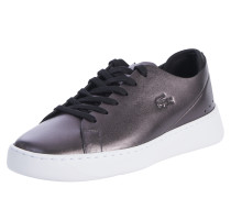 Sneakers 'Eyyla' schwarz