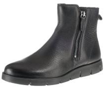 Boots 'Shape M 15' schwarz