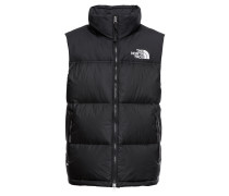 Weste 'Men's 1996 Retro Nuptse Vest'