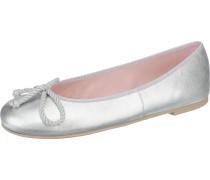 Ballerinas 'Ipnotic' mit Kordelschleife