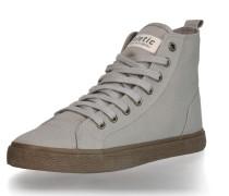 Sneaker 'Goto HI 18' grau