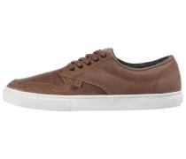 'Topaz C3' Sneaker braun