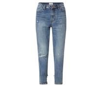 Jeans 'legends' blue denim