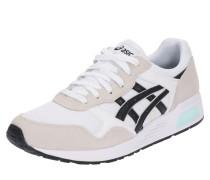 Sneaker 'lyte-Trainer' schwarz / weiß