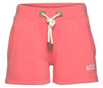 Shorts lachs