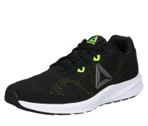 Sport-Schuh ' Runner 3.'