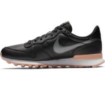 8d3c5cbee7bfe2 Sneaker  Internationalist Prm . Nike