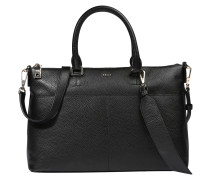 Tasche 'essex-Tz Satchel-Amstel Pebble'