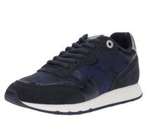 Sneaker 'hanna' navy