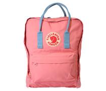 Rucksack 'Kånken' pink