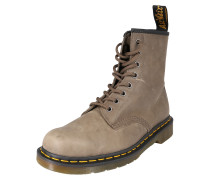 Herren - Stiefel '8 Eye Boot 1460'