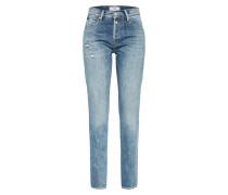 Slimfit Jeans '400/16'