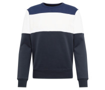 Sweatshirt 'Libe core r sw l\s'