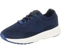 Sneaker 'Loleta 6A' blau