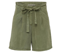 Shorts 'vmbreeze HR' khaki