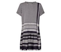 Kleid 'Dress 2 O SS'