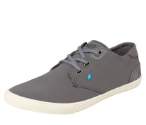 Sneaker Low 'stern' grau