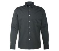 Hemd 'Strethced oxford shirt'