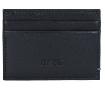 Kreditkartenetui 'Pocket 139' schwarz
