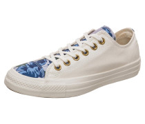 Sneaker 'Chuck Taylor All Star Parkway OX'