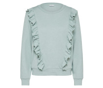 Sweater mint