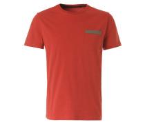 T-Shirt 'Dalo'