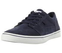 Sneaker 'Tonik' nachtblau
