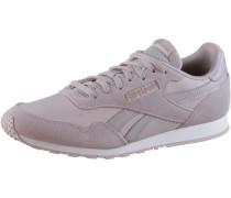 Sneaker 'royal Ultra SL'