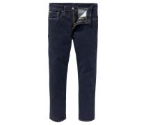 Jeans '502™' black denim