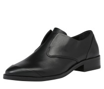 Halbschuh 'prime Derby NO Lace'