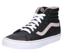 Sneaker 'UA SK8-Hi Reissue'