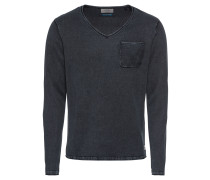Pullover 'jorvenue Knit V-Neck'