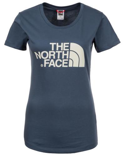 'Easy' T-Shirt Damen