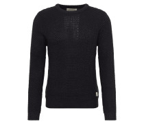Pullover 'stanford Knit Crew Neck Noos'