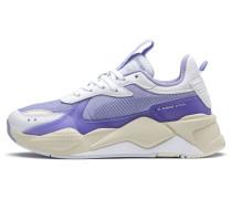 Sneaker 'rs-X Tech'